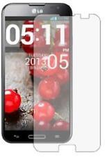 Pellicola GT per LG Optimus G Pro E985 / F240