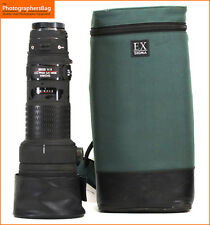 Sigma APO 500mm F4.5  EX HSM Professional Telephoto Lens Canon Free UK Postage