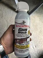 Winchester Ammunition Magnifying Hammer Gunsmithing Tool Gun Model Maker Jeweler