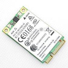 HP un2400 EV-DO UMTS HSDPA 3G WWAN MODULE 483377-002 Wireless PCI-E Card