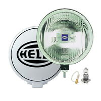 5750411 Hella 005750411 Hella 500 Series Halogen Driving Lamp