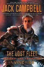 Campbell, Jack : The Lost Fleet: Beyond the Frontier: Inv