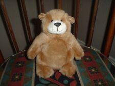 Russ Berrie Charmin Teddy  Bear Procter & Gamble 98895