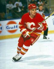 Sergei Makarov Calgary Flames 8x10 Photo