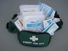 """BUM BAG - FIRST AID KIT - """"please note contents not included"""""""