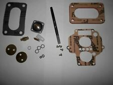 FIAT RITMO ABARTH 34 DMTR 51//250 PRIMARY CARBURETOR SHAFT-OVERSIZED 8.5mm