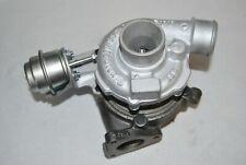 Turbo Turbolader Garrett KIA Ceed Cerato 1.6CRDi Hyundai i30 1.5CRDi D4FB 740611