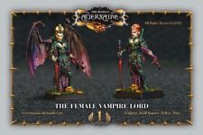 -the-female-vampire-lord-miniature-russian-alternative-metal