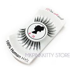 Miss Adoro False Eyelashes #38 **NEW**