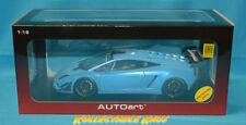 AUTOart Lamborghini Diecast Cars, Trucks & Vans