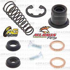 All Balls Front Brake Master Cylinder Rebuild Kit For Honda VT 1100C3 1999