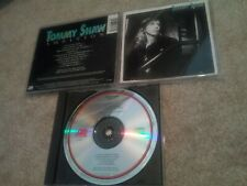 Tommy Shaw - Ambition CD
