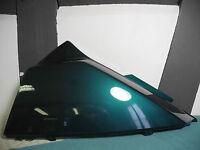 partie arrière droite carénage HONDA HELIX CN250 MF02 vert métallique Pièce