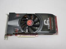 Visiontek Radeon HD 6870 Eyefinity 6 2GB GDDR5 PCIe 2.0 x16 6870x62GPC Card