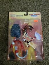 King of Fighters Mai Shiranui Figure