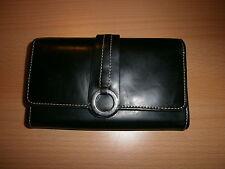 Damen Portemonnaie | Geldbeutel | Portmonee | Brieftasche