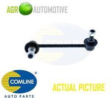COMLINE REAR LEFT DROP LINK ANTI ROLL BAR OE REPLACEMENT CSL5032
