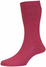 Women's Acrylic Blend Everyday Socks
