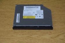 Genuine OEM Lenovo Ideapad N580 G585 SERIES DVD+-RW Super Optical Drive w Bezel