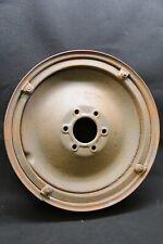 "1929 Chevrolet Jaxon Wheel Split Rim 20"" 711"