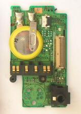 Rear board LYA20024-01C for JVC GR-D320, 325