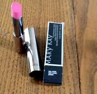 Mary Kay True Dimension Semi Matte/ Shine Lipstick NIB You Pick color FRESH Read
