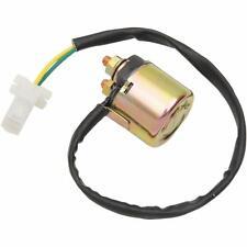 Ricks Motorsport Electric - 65-107 - Solenoid Switch
