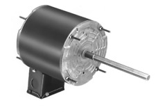 Fasco D921 5.6 Diameter Condenser Fan Motor 1/3 HP FREE SHIPPING