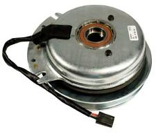 STENS 255-560 Warner Electric PTO Clutch Warner 5218-215