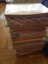 Diddl Block Blätter Sammlung 100 StückDIN A4 A5 A6