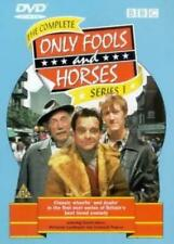 Only Fools and Horses Series 1