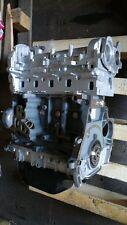 MOTORE FIAT IDEA QUBO DOBLO PUNTO 1.3 MLTJ 90 CV REVISIONATO 199A3000