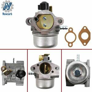 New Carburetor For Kohler CH11 CH13 CH14 CH15 11hp 13hp 14hp 15hp Mower Motors