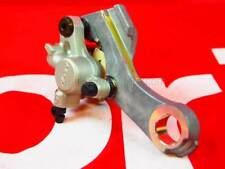 Aprilia OEM Rear Brake Caliper Part#AP9100479 Fits:06-07 RSV-SXV 450-550