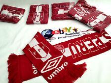 scarf  Peru Umbro New  ! ! ! ! ! ! !