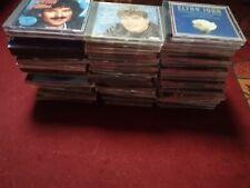 Cd sammlung 50 CDs