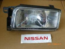 Original Nissan Terrano R20,Ford Maverick Frontscheinwerfer links 26060-0F001