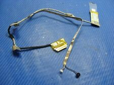 """Asus 15.6"""" K53E-BBR4 Genuine Laptop LCD Video Cable 14G22103600018 GLP*"""