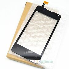 BRAND NEW TOUCH SCREEN LENS DIGITIZER FOR HUAWEI ASCEND Y300 U8833 #GS-197