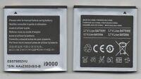 🔋 NEW NON-OEM EB575152VA BATERIA BATTERY for Samsung Vibrant SGH-T959