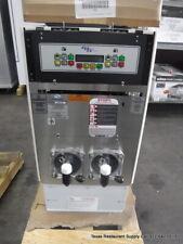 Fbd Fbd562Rc-60Hz Frozen Carbonated Beverage Machine With Condenser Unit