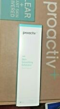 NEW proactiv+ SKIN SMOOTHING EXFOLIATOR FACIAL CLEANSER 177ml  New Proactiv +