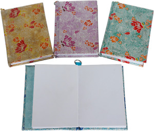 Gilded 4 Colours Mini Notebook Mini Note Pad Small Pocket Notebook Small Notepad