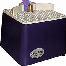 Gryphon Gryphette Grinder 220/240 Volt International