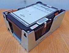 MICROPOLIS 1588 760MB SCSIN HDD