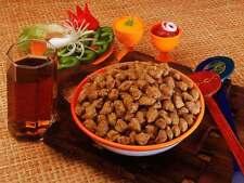 SING BHUJIA / PEANUTS SPICY  1 KG NAMKEEN PREMIUM QUALITY FROM GUJARAT.