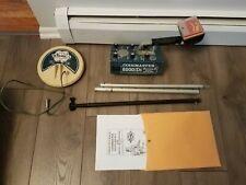 Whites Metal Detector Parts Ebay