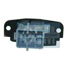 Original Engine Management BMR18 Blower Motor Resistor