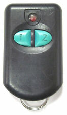 CZ57RRTX3 keyless remote control entry clicker transmitter keyfob aftermarket