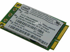 Original IBM 42T0865 Intel WiFi Link 4965AGN Dual a/b/g/n 300Mbps PCIe full size
